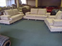 couches for sale in johannesburg. Brilliant Couches Luxurious Couches For Sale In Johannesburg K