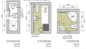 Bathroom Design Layout Corner australianwildorg