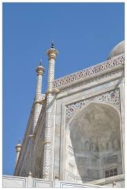 wallpaper of taj mahal page 1 line