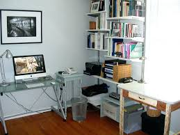 cheap office shelving. Amazing Small Office Party Ideas Part Cheap Partition Home Design Decorating Shelving