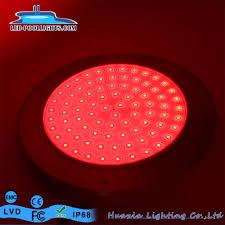 Inground Pool Lights For Sale Hot Item 316ss Resin Filled Underwater Led Pool Lighting For Inground Pool