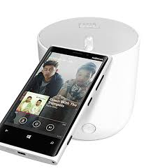 nokia lumia 920 white. nokia-lumia-920-white nokia lumia 920 white