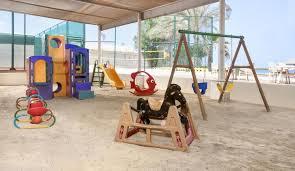 Картинки по запросу спорт в Occidental Sharjah Grand 4*