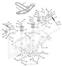 Jackel wiring diagram tachometer wiring diagram peterbuilt diagram jackel wiring diagramhtml