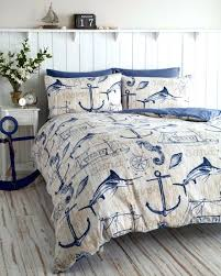 nautical themed bedding south africa designs