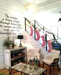 magnolia market wall decor farms fancy idea 7 fixer upper best images decorating small spaces with magnolia metal wall decor awesome fantastic farms