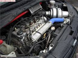similiar x mustang gt engine keywords engine diagram besides 96 mustang gt engine furthermore evo x engine