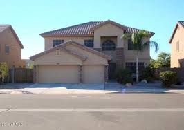 5 Bedroom Homes For Sale In Gilbert Az Awesome Ideas
