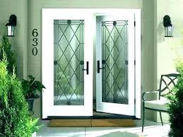 front door screen doors astonishing exterior front doors inch front door screen insert entry door front door with screen