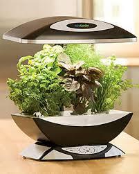 aero garden com. AeroGarden® 7-Pod Pro-100 Aero Garden Com S