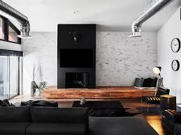 photo 1 of 15 in waterfall house by