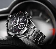 men tasty watches for men mens best watch brands gallery fascinating best mens watches goodmanjewelers com men s tagcarrera full size