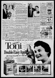 The Windsor Star from Windsor, Ontario, Canada on June 26, 1957 · 38