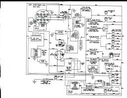 96 sea doo gtx wiring diagram wiring diagram libraries sea doo wiring diagram wiring diagrams u2022sea doo wiring diagram auto electrical wiring diagram rh