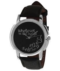 relish trendy men s watch buy relish trendy men s watch online relish trendy men s watch