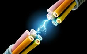 information to know when deciding your electrical wiring needs electrical wiring basics Electrical Wiring #27