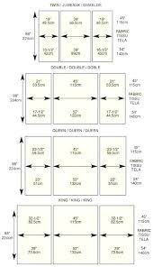 quilt sizes for beds. Full Size Quilt Dimensions Quilts King Bed Sizes Linen Of For Beds