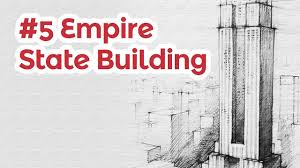 architectural drawings of famous buildings. Contemporary Drawings YouTube Premium For Architectural Drawings Of Famous Buildings