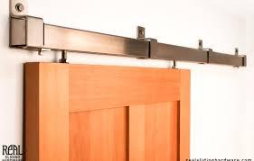 Door : Pocket Door Hardware Kit Unique Buy Sliding Door Track ...