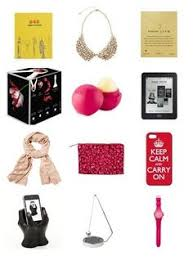 Holiday Wish List 2014 Top Gifts For TeensChristmas Gifts For Teenage Girl 2014