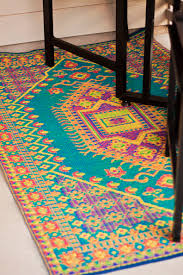 rugs from recycled plastic bottles area rug ideas