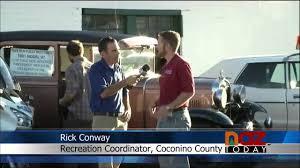 coconino county fair 2016 premiers in flagstaff