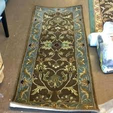 chocolate brown and blue rugs fashionable brown and blue area rug brown blue area rug chocolate brown blue rugs chocolate brown and duck egg blue rugs