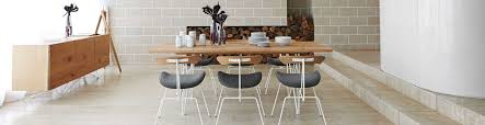 cozy dining table with chairs that fit underneath furniture dining decorating ideas full size