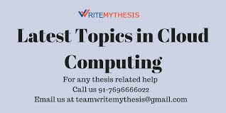 research paper characteristics pdf examples
