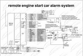 remote start wiring diagrams for great car starter diagram 45 for Auto Starter Wiring Diagram remote starter wiring diagrams auto car starter circuit wiring diagram