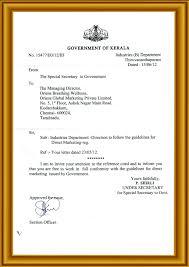 Certificate Oriens 10