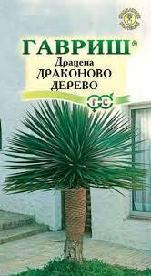Серия «Комнатные растения» — Flip.kz