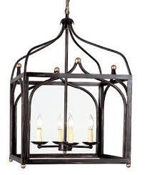old world design lighting. Old World Design Lighting
