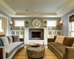 full glass doors quotnivadaquot modern living room. exellent craftsman living room furniture c inside inspiration full glass doors quotnivadaquot modern o
