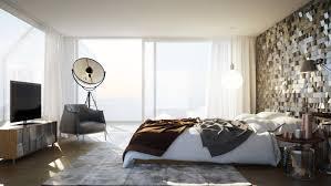 Monogram Decorations For Bedroom Bedroom Contemporary Parisian Style Bedroom Ideas Parisian Style