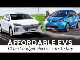electric car motor for sale. 12 Cheapest Electric Cars On Sale In 2017 (Review Of Prices And Technical  Characteristics) Electric Car Motor For Sale R