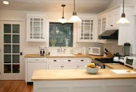 Kitchen And Bath Design Melrose Park