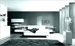 dark grey wall paint with glitter silver walls bedroom design ideas awesome feature slate gr dark grey wall paint