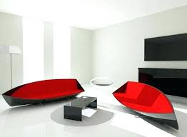 unusual living room furniture. Unique Living Room Furniture Friendly Unusual Boat Sofa For U