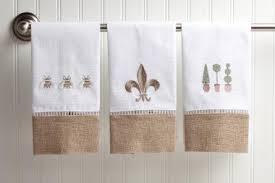 guest bathroom towels: guest bathroom hand towels guest bathroom hand towels