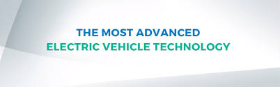 curtis instruments inc world leading electric vehicle technology curtis instruments inc world leading electric vehicle technology intgrated ev systems and engineering support
