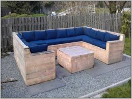 ... Creative Design Building Outdoor Furniture Lovely Inspiration Ideas  Build Patios Home OJ3Nl5NpZ4 ...