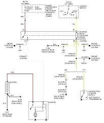 91 jeep yj wiring diagram wiring diagram article review 1991 jeep yj wiring diagram horn expert wrangler pass fuse boxwiring diagram for jeep wrangler starting