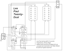 gibson 490r wiring diagram wiring diagram and schematic design wiring diagram for washburn pickups diagrams and schematics