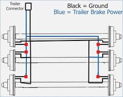 wiring diagram for trailer with electric brakes bioart me electric trailer brake controller diagram wiring diagram trailer brakes wiring diagram trailer brake wiring