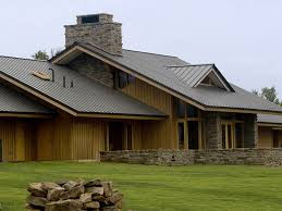 Central States Metal Roofing Color Chart Residential Roofing Metal Central