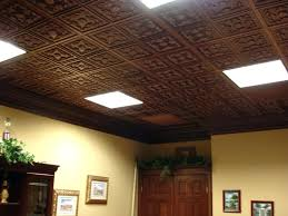 basement ceiling ideas cheap. Impressive Design For Basement Ceiling Options Ideas Unusual . Cheap