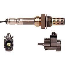 universal oxygen sensor installation instructions denso o2 oxygen sensor upstream new mazda miata 1990 1993 234 1024