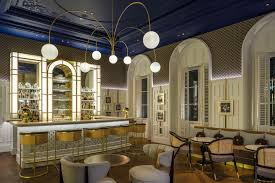 Imperial Interior Design Hilton Imperial Hotel Dubrovnik Lucent Lighting