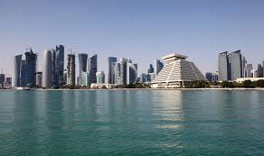 Image result for DOHA